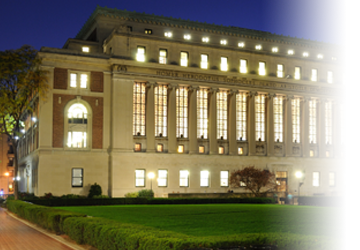 istockphoto_14830266-the-butler-library-of-columbia-university