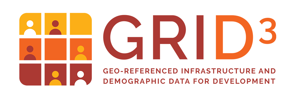 link to GRID3 site