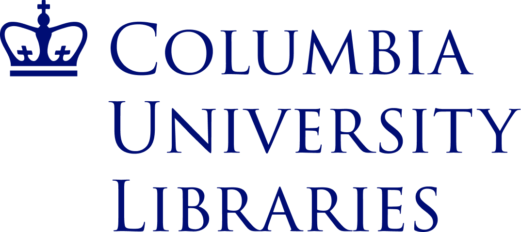 link to Libraries site