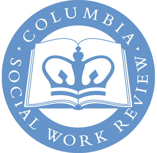 link to Columbia Social Work Review site